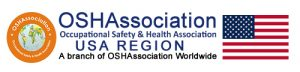 OSHAssociation-USA